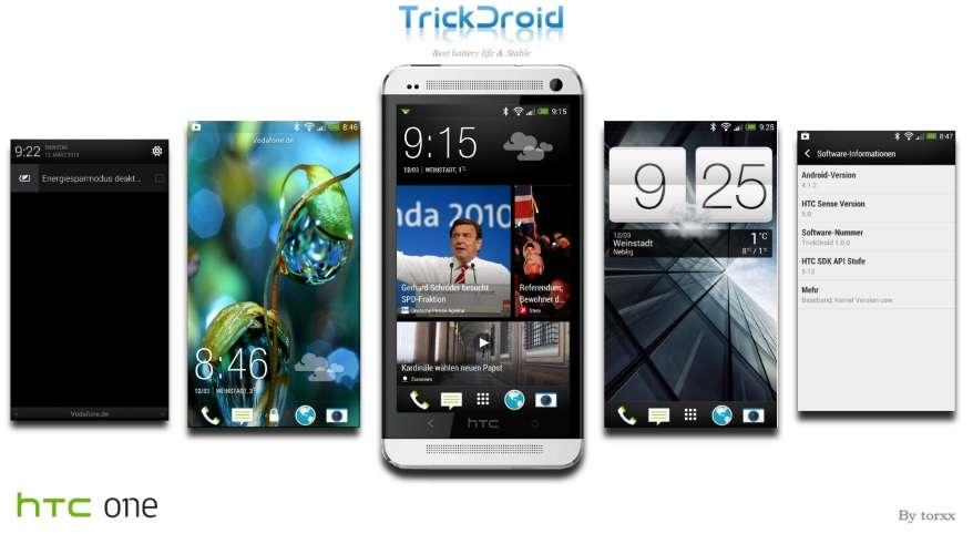 trickdroid.jpg