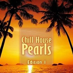 Chill House Pearls
