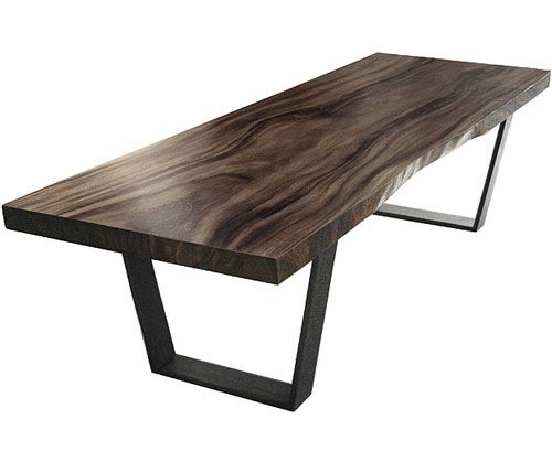 Hudson Furniture Inc Decofeelings