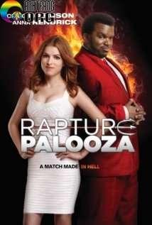 LE1BBABa-TC3ACnh-Rapture-Palooza-2013