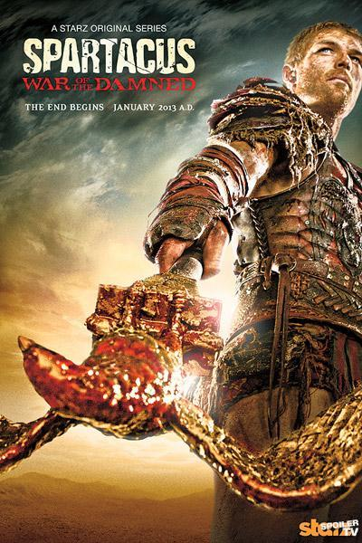 Spartacus.War.Of.The.Damned.S03.720p.BluRay.x264-DEMAND