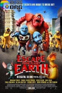 CuE1BB99c-C490C3A0o-ThoC3A1t-KhE1BB8Fi-TrC3A1i-C490E1BAA5t-Escape-from-Planet-Earth-2013